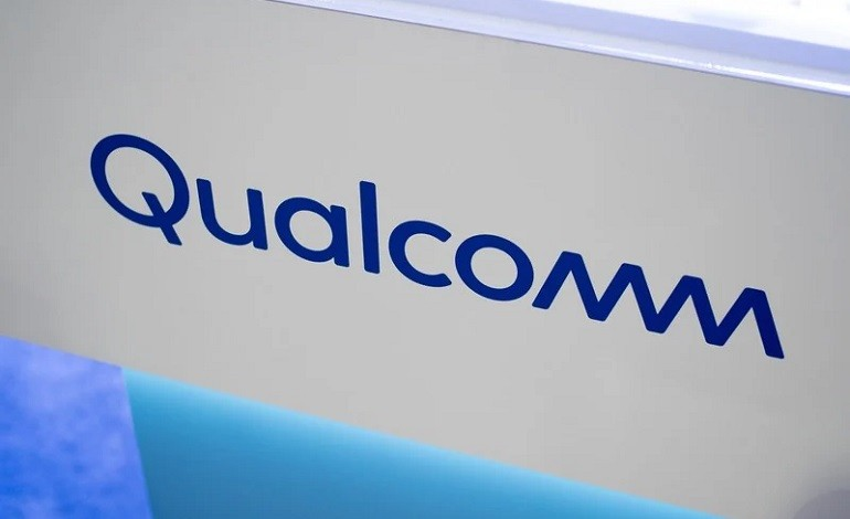 qualcomm logo ces 2018 - کوالکام در نمایشگاه MWC امسال به طور حضوری شرکت نمی کند