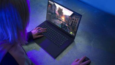 تصویر از نسل جدید لپ تاپ ریزر بلید 15 با کارت گرافیک RTX 2080 Super معرفی شد