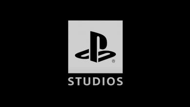تصویر از سونی از برند جدید Playstation Stadios رونمایی کرد