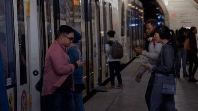 تصویر از رونمایی کوالکام از اولین تراشه های Wi-Fi 6E برای موبایل ها و روترها