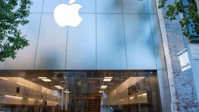 تصویر از تعطیلی فروشگاه های آمازون، اپل در پی تظاهرات سراسری در آمریکا