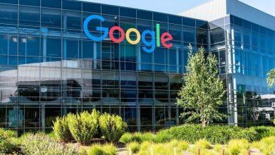 تصویر از گوگل سرویس آزمایشی چاپ خودکار عکس را تا 30 ژوئن تعطیل کرد