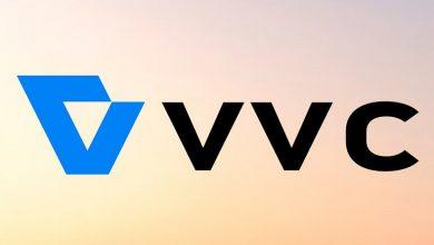 تصویر از کدک ویدئویی H.266/VVC معرفی شد