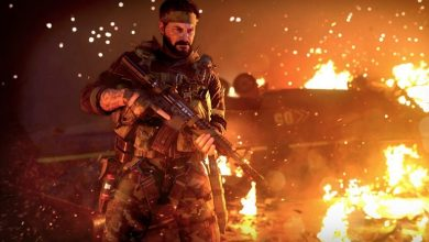 تصویر از سیستم مورد نیاز بازی Call of Duty: Black Ops Cold War اعلام شد