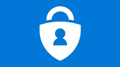 تصویر از آموزش انتقال داده های مایکروسافت Authenticator به موبایل جدید