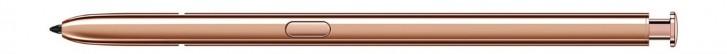 note 20 ultra line 2 2 - سامسونگ گلکسی نوت 20 و نوت 20 اولترا معرفی شدند