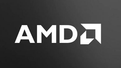 تصویر از پردازنده های جدید AMD 3015e و AMD 3020e معرفی شدند