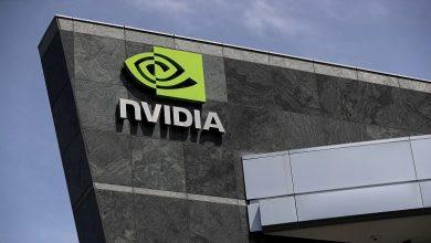 تصویر از انویدیا، شرکت تراشه ساز Arm را با مبلغ 40 میلیارد دلار تصاحب کرد