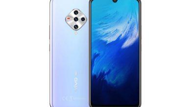 تصویر از ویوو X50e 5G با تراشه اسنپدراگون 765G معرفی شد