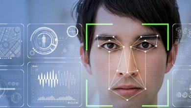 تصویر از منع استفاده از فناوری تشخیص چهره توسط دولت و نهادهای خصوصی در پورتلند