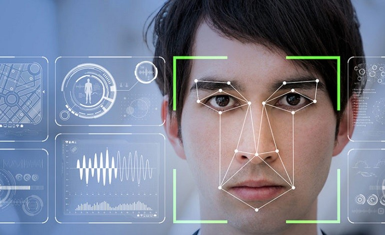 antifacial recognition 887x488 1 - منع استفاده از فناوری تشخیص چهره توسط دولت و نهادهای خصوصی در پورتلند