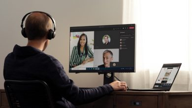تصویر از مایکروسافت از ویژگی های جدید Windows Virtual Desktop خبر داد