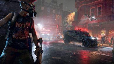 تصویر از مشخصات سیستم مورد بازی Watch Dogs: Legion اعلام شد