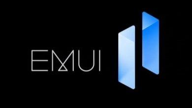 تصویر از هواوی فهرست دستگاه های دریافت کننده EMUI 11 را منتشر کرد