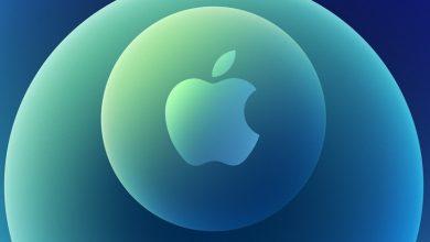تصویر از اینتربرند: اپل با ارزش ترین برند جهان می باشد