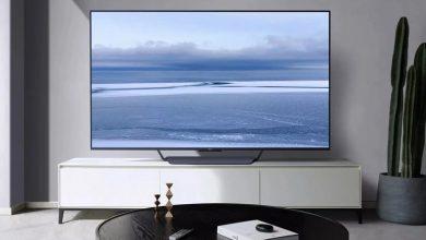 تصویر از اوپو از تلویزیون های هوشمند TV S1 و TV R1 رونمایی کرد