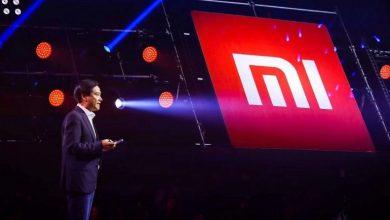 تصویر از کارخانه هوشمند جدید شیائومی سالانه 10 میلیون موبایل خواهد ساخت