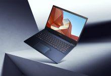 تصویر از ایسوس از لپ تاپ تجاری ExpertBook P2451 رونمایی کرد