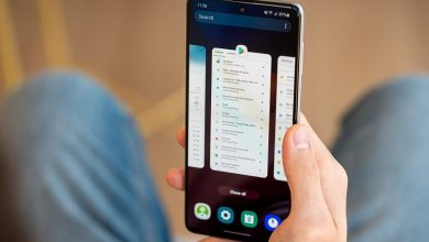 Samsung Galaxy M51 review 8 390x220 - انتشار وصله امنیتی سپتامبر 2021 برای گلکسی A30s، A50 و M51