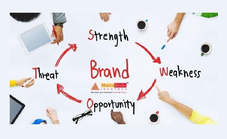 41298 - اصول پایه تعیین استراتژی سئو و برندینگ در بازاریابی دیجیتال چیست؟