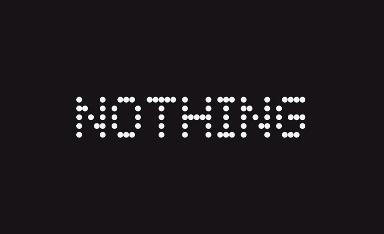 Carl Pei launches Nothing - کارل پی استارتاپ جدید Nothing را راه اندازی کرد