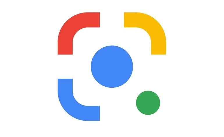Google Lens Logo Featured - گوگل لنز به بیش از 500 میلیون دانلود در پلی استور رسیده است