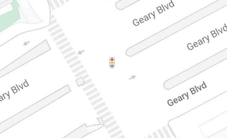 google maps details - نمایش جزئیات جدیدتر در چهار شهر بزرگ جهان روی گوگل مپس