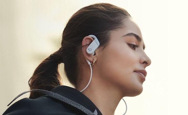 MediaTek gets Apple order for Beats headphones - کدک جدید aptX Lossless کوالکام؛ وعده صدایی با کیفیت CD برای هدفون های بی سیم