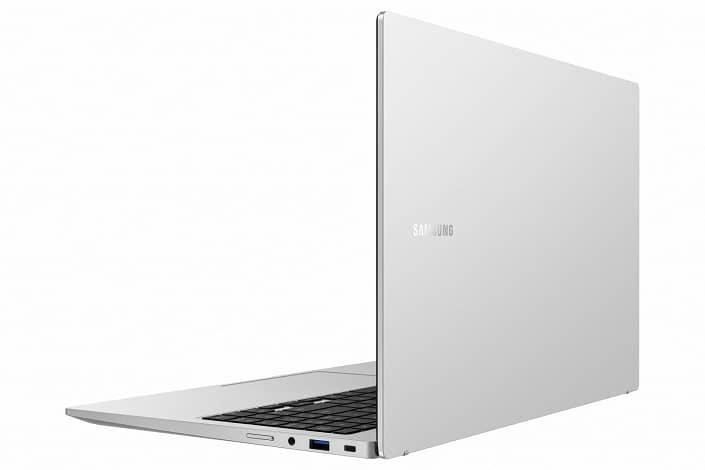Samsung unveils four Galaxy Book laptops 5 - سامسونگ از چهار لپ تاپ گلکسی بوک رونمایی کرد