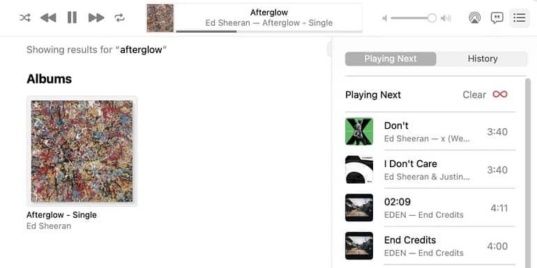 Screen Shot 2021 04 26 at 12.18.55 PM - انتشار آپدیت macOS 11.3 با وصله امنیتی گسترده و ایموجی جدید