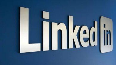 data of 500 million linkedin users leaked 390x220 - حمله هکری به لینکدین و افشای اطلاعات 500 میلیون حساب کاربری
