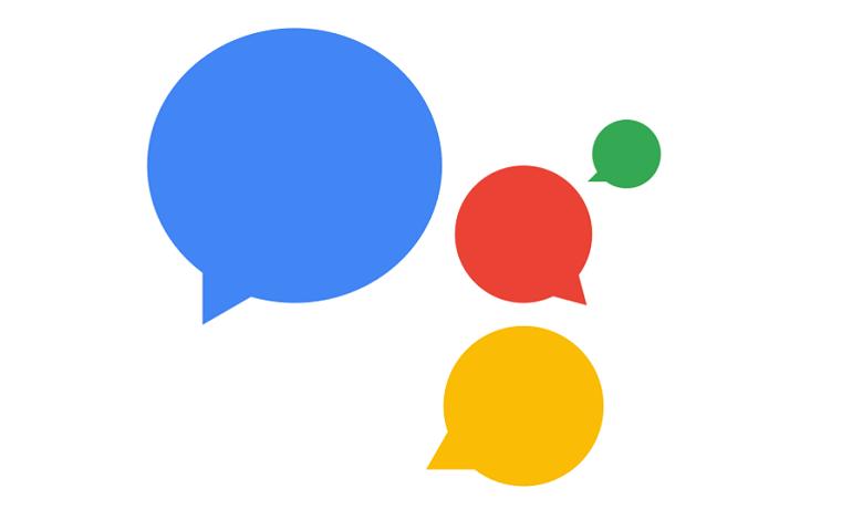 google assistant messaging - آموزش ارسال پیام های متنی با گوگل اسیستنت