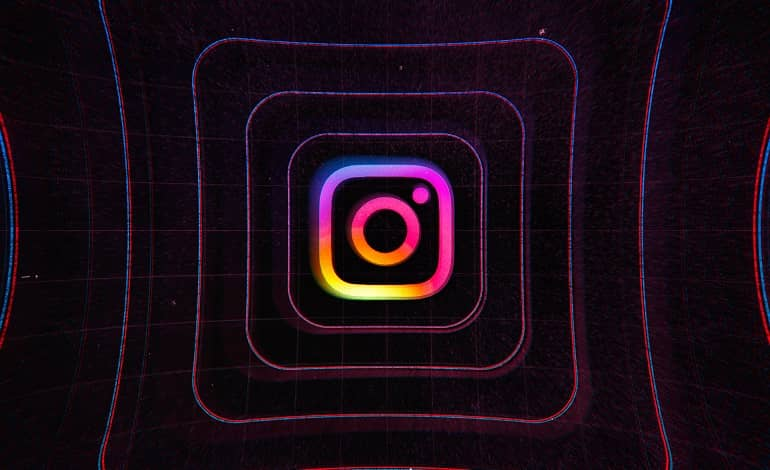 instagram tool filter abusive direct messages harassment - آزمایش قابلیت ارسال و ویرایش پست در نسخه وب اینستاگرام