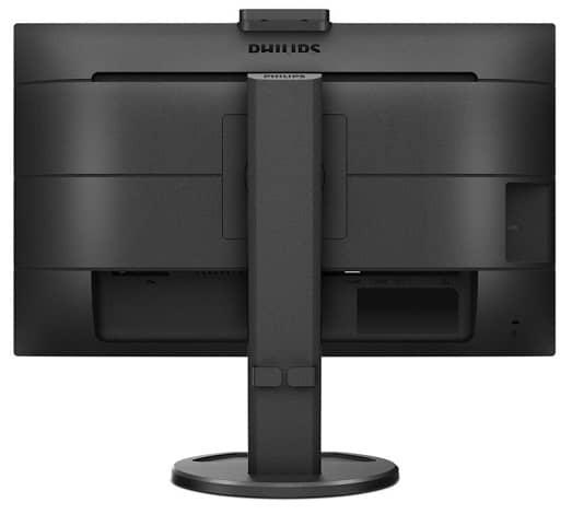 036xNtwETucKZnLX - مانتیور جدید فیلیپس 243B9H با USB-C و وبکم ویندوز هلو