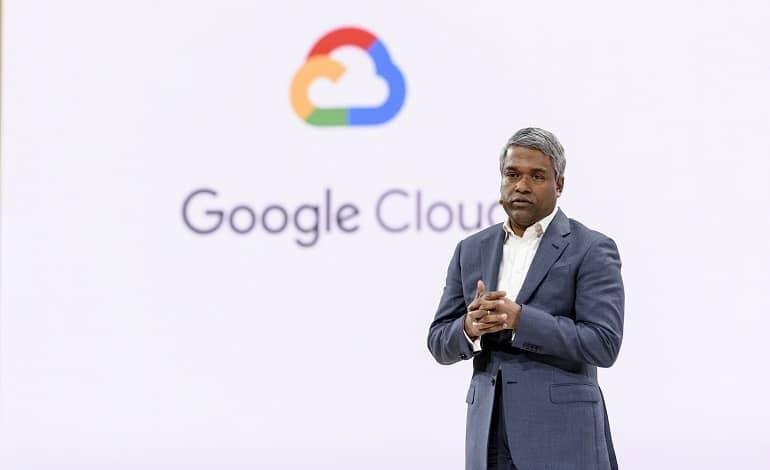 1135936636.0 - همکاری اسپیس ایکس و گوگل برای اتصال به اینترنت استارلینک