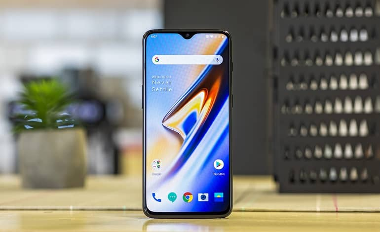 OnePlus 6 6T get May security patch with OxygenOS 10.3.11 - وان پلاس 6/6T آپدیت OxygenOS 11 Open Beta 2 را دریافت کرد