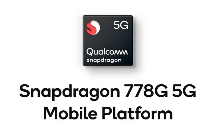 Snapdragon 778G - رونمایی از تراشه کوالکام اسنپدراگون 778G 5G