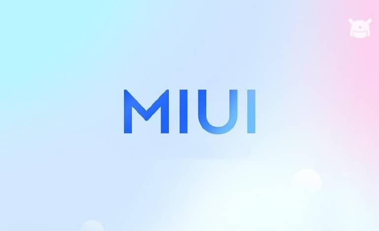 xiaomi miui 13 date - شیائومی بزودی رابط کاربری MIUI 13 را منتشر می کند