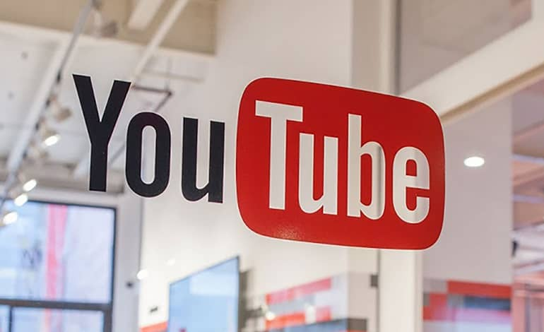 youtube more control - یوتیوب مشغول آزمایش ویژگی زمان بندی نظرات است