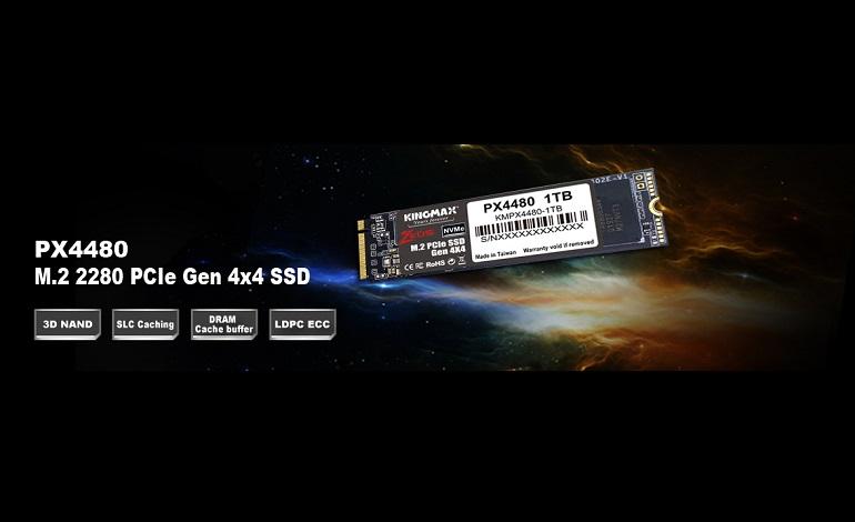 1380ae186e3d8e50fd16ab1b3993bd77 - رونمایی کینگ مکس از حافظه SSD جدید AX4480