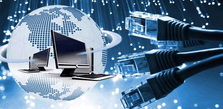 48728 2 - بهترین شرکتهای پشتیبانی شبکه تهران کداماند؟