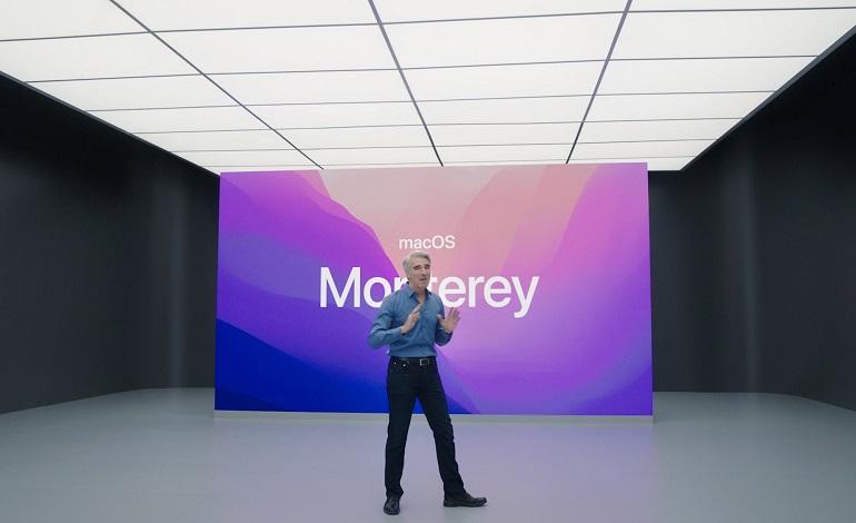 E3TKbU8WEAgV1xs - Monterey نسخه بعدی macOS اپل است