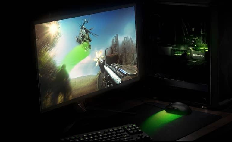 Nvidia GeForce RTX 3080 Ti and 3070 Ti GPUs announced - انویدیا از کارت های گرافیک RTX 3080 Ti و 3070 Ti رونمایی کرد