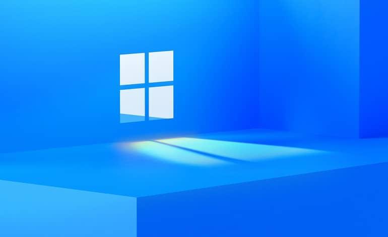 RWF5uB - مایکروسافت نسل بعدی ویندوز را 3 تیر رونمایی می کند