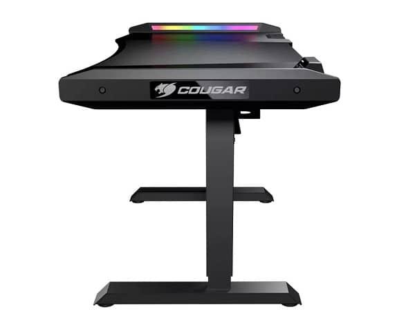 S82hZzrIlpG1n0AC - رونمایی Cougar از میز گیمینگ Mars Pro 150 RGB