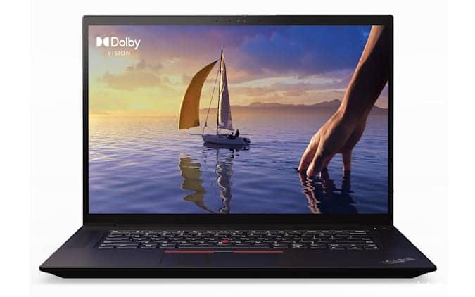 YA1iHso0jrOHNN86a - معرفی لپ تاپ لنوو ThinkPad X1 Extreme با گرافیک RTX 3080