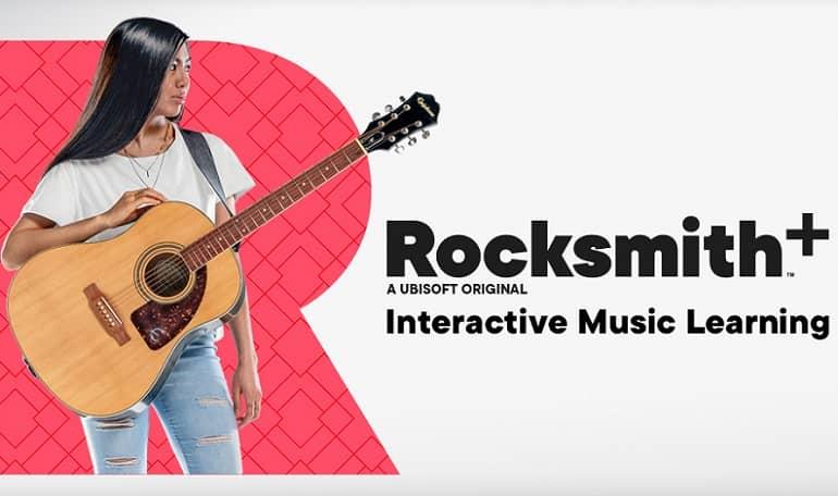 c9a672e0 cbb5 11eb b2dd ef53f967c80b - معرفی +Rocksmith؛ سرویس اشتراکی یوبیسافت برای یادگیری گیتار