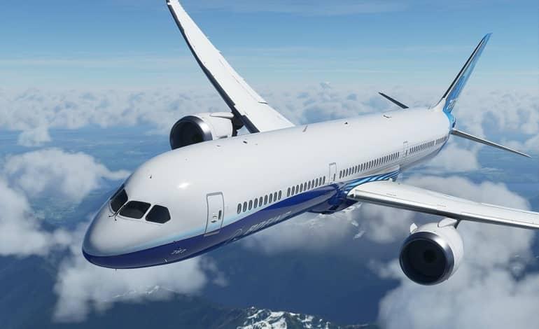e3a5b3e0 f785 11ea 8ec1 14e12396695a - بازی Flight Simulator در تاریخ 27 جولای به Xbox Series X/S می آید
