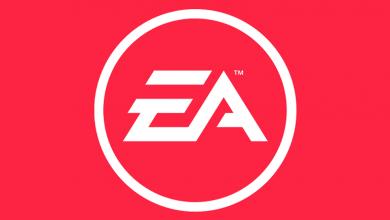ea featured image generic brand logo.png.adapt .crop191x100.1200w 390x220 - حمله گسترده هکرها به شرکت الکترونیک آرتز