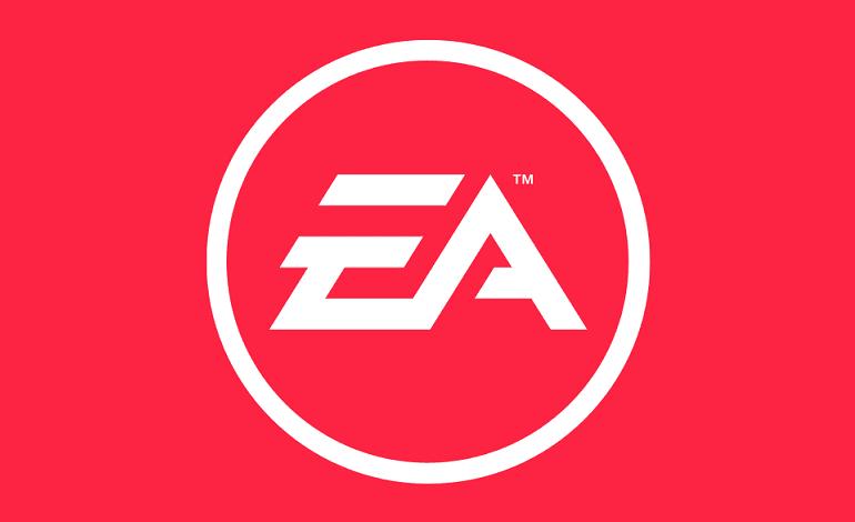 ea featured image generic brand logo.png.adapt .crop191x100.1200w - حمله گسترده هکرها به شرکت الکترونیک آرتز